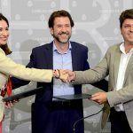 Cabildo y Orange impulsan el despliegue de los servicios de fibra óptica en la Isla de Tenerife