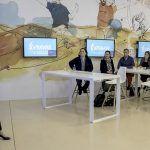 Profesionales del turismo analizan nuevas fórmulas de marketing digital