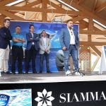 El Boat Show de Tenerife dinamiza la economía del Sur de la isla durante nueve días