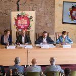 'Gran Canaria me gusta', la feria para conocer la variedad de los ricos productos locales