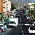 Guía de Isora, uno de los municipios más saneados de Canarias