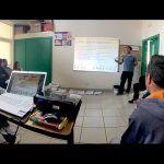 La iniciativa «Juego sin Excusa» en Adeje cumple dos años de trayectoria