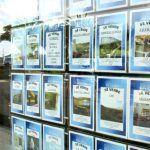 Las promotoras inmobiliarias perjudicadas por las medidas del legislador en plusvalía