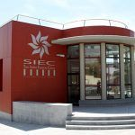 Granadilla inicia su plan formativo 2017 dirigido a la población del municipio
