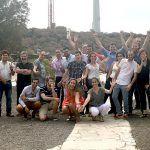 15 jóvenes se formarán en liderazgo, innovación y creatividad en el ITER de Granadilla