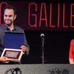 Jorge Blass desplazará a Tenerife 800 kilos de material mágico para el estreno de 'palabra de mago'