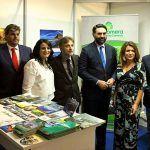 La Gomera apuesta por el ecoturismo en el mercado nacional