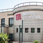 Mahou San Miguel consigue la mejor cifra de negocio de su historia y refuerza la economía canaria