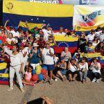 Piden al Estado que anticipe el pago de las pensiones a los emigrantes venezolanos retornados