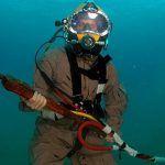 Solicitan a Luis de Guindos que informe sobre el hallazgo de telurio cerca de Canarias