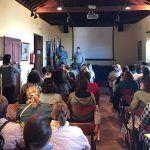 El Cabildo fomenta el asociacionismo entre las mujeres rurales de Tenerife