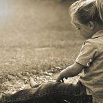 Rechazan la moción de Podemos de agilizar la creación de un centro de autismo en el Sur