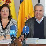 El PGO de San Miguel de Abona queda aprobado inicialmente y sale a exposición pública
