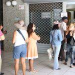 UGT «El dato del paro de marzo en Canarias confirma una dinámica negativa»