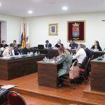 Canarias Decide presentarán una moción de Software libre en el pleno de Adeje