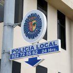 La concejal de Policía de Arona desmiente al sindicato FSC-CCOO sobre la Policía Local