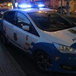 Denuncian ineficacia en la gestión de la Seguridad Ciudadana en el Municipio de Arona