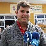 Santiago del Teide aprueba un presupuesto definitivo consolidado de 13.744.444,50€