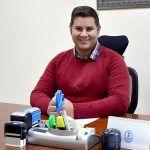 El pago medio a proveedores en Santiago del Teide se sitúa en 4,34 días
