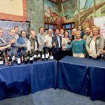 Las bodegas  de Tenerife apuestan por los vinos de calidad