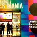 Gran Canaria viaja a París para promocionarse en 'Series Mania', series de televisión europeas