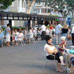 Dos millones de turistas dejaron en Santa Cruz el año pasado 112 millones de euros