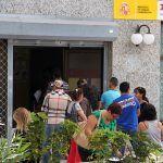 Defraudan más de 11 millones de euros a la Seguridad Social, hay empresas de Arona
