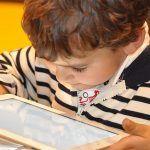 Gran participación en las jornadas escolares para el uso seguro de internet en canarias