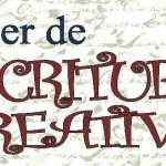 Taller gratuito de escritura creativa en Santiago del Teide