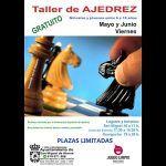San Miguel de Abona oferta clases de ajedrez gratuitas para jóvenes