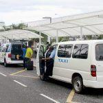 Taxistas de toda España se reúnen mañana para buscar soluciones al intrusismo