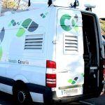 Sí se puede considera imprescindible que el gobierno deje de dirigir la Radio Televisión Canaria