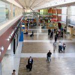 Cabildo y Gobierno de Canarias plantean a AENA la urgente inversión en el aeropuerto Sur