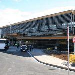 El CEST pide que Fomento asuma con urgencia la construcción de la nueva terminal del Sur