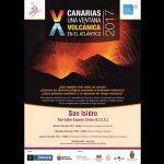 Granadilla acoge el programa educativo Canarias: una ventana volcánica en el Atlántico