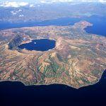 Involcan e ITER se desplazan a Filipinas para fortalecer la vigilancia del volcán Taal