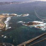 Finalizada la situación de emergencia en Gran Canaria tras no apreciar indicios de hidrocarburos