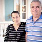 39 vecinos de San Miguel de Abona se benefician del servicio de teleasistencia