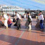 Santiago del Teide presenta los actos de celebración del Día de Canarias