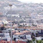 Los alquileres y los precios de la vivienda en Adeje suben considerablemente