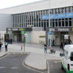 El Aeropuerto del Sur obtiene la certificación de acuerdo con la reglamentación europea