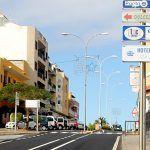 Hombre de 58 años de Alcalá investigado por apropiación indebida de una cartera