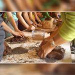 La Gomera prepara una ruta artesana por el Día de Canarias