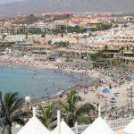 El Gobierno de Canarias deberá recurrir la sentencia del TSJC contra el Decreto de Alquiler Vacacional