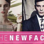 Arona Fashion Festival busca la nueva cara de las pasarelas canarias con dos 'casting'