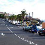 Santiago del Teide continúa con el alza bajista en las cifras de desempleo