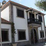 Un juez ordena la devolución de la paga extra a los funcionarios de Santiago del Teide