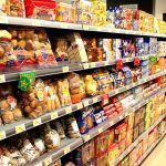 UGT sospecha que el impuesto a los productos azucarados favorece a los empresarios