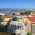7,5 millones de euros para el nuevo CIFP que se construirá en Adeje