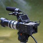Aplicación de tipo cero del IGIC para la producción de cine y obras audiovisuales canarias
